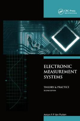 Electronic Measurement Systems: Theory and Practice (Paperback)
