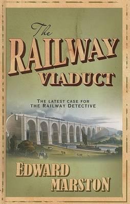 The Railway Viaduct (Hardback)
