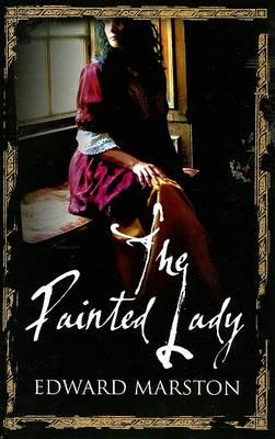 The Painted Lady (Hardback)
