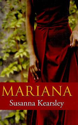 Mariana (Hardback)
