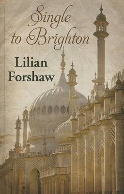 Single To Brighton (Hardback)