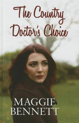 The Country Doctor's Choice (Hardback)