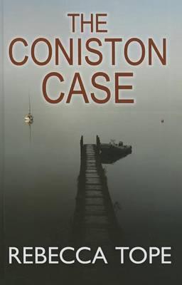 The Coniston Case (Hardback)