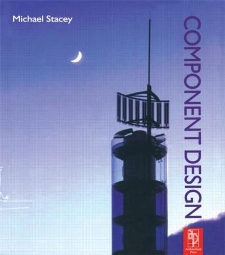Component Design (Paperback)