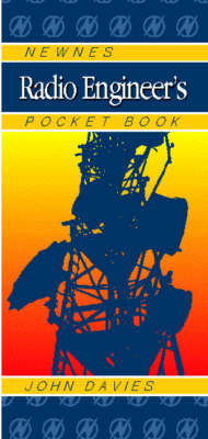 Newnes Radio Engineer's Pocket Book (Hardback)