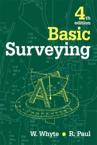 Basic Surveying (Paperback)