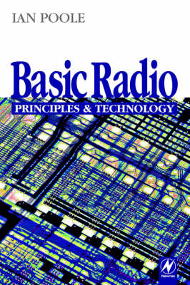 Basic Radio: Principles and Technology (Paperback)