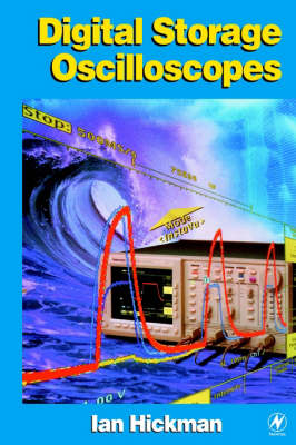 Digital Storage Oscilloscopes (Paperback)