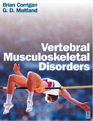 Vertebral Musculoskeletal Disorders (Paperback)