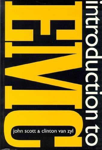 Introduction to EMC (Paperback)