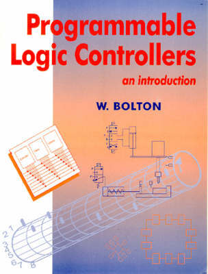 Programmable Logic Controllers (Paperback)