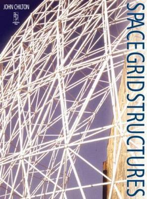 Space Grid Structures (Hardback)