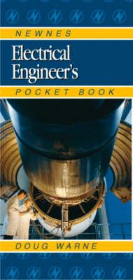 Human Resources Management 2002 - Newnes Pocket Books (Hardback)