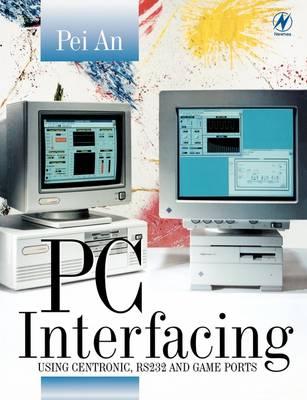 PC Interfacing (Paperback)