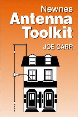 Newnes Antenna Toolkit