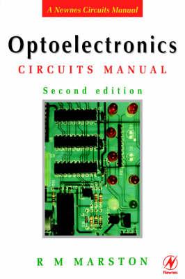 Optoelectronics Circuits Manual (Paperback)