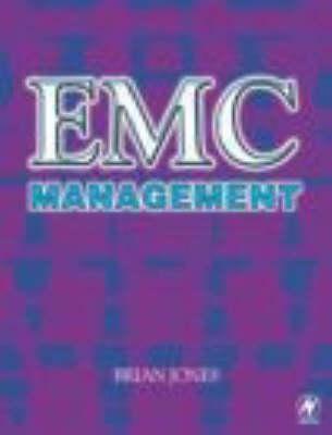 EMC Management (Paperback)