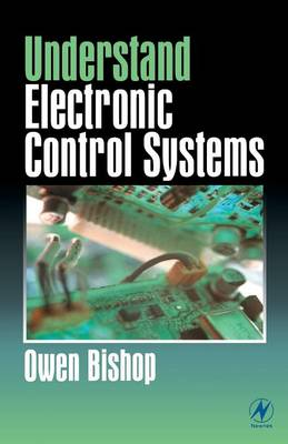 Understand Electronic Control Systems (Paperback)