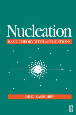 Nucleation (Hardback)