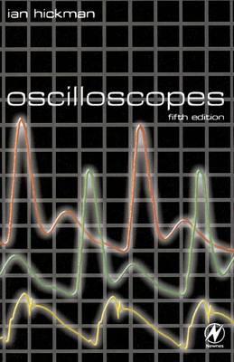 Oscilloscopes (Paperback)