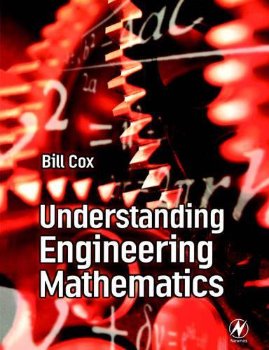 Understanding Engineering Mathematics (Paperback)