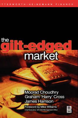 Gilt-Edged Market (Hardback)