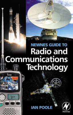 Newnes Guide to Radio and Communications Technology (Paperback)