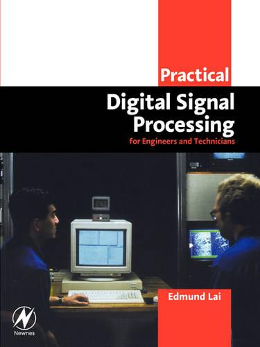 Practical Digital Signal Processing (Paperback)