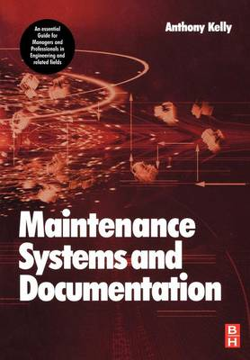 Maintenance Systems and Documentation (Paperback)