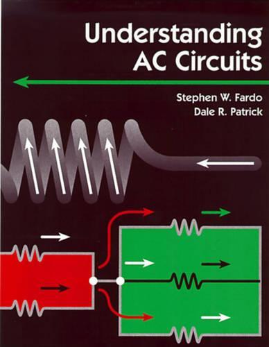Understanding AC Circuits (Paperback)