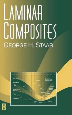 Laminar Composites (Hardback)