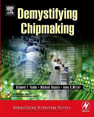 Demystifying Chipmaking (Paperback)