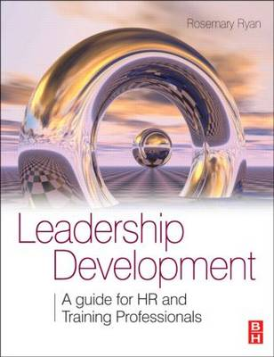 Leadership Development (Paperback)