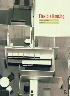 Flexible Housing (Paperback)