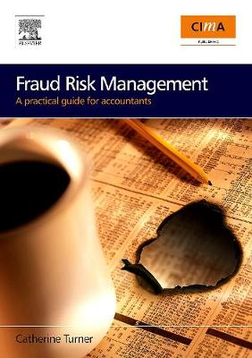 Fraud Risk Management: A practical guide for accountants (Paperback)