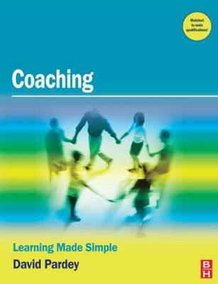Coaching: Learning Made Simple (Paperback)
