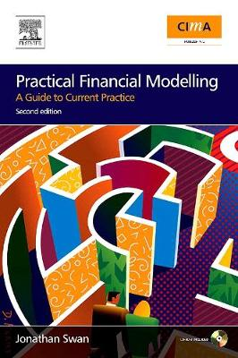 Practical Financial Modelling: A Guide to Current Practice (Paperback)