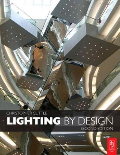 Lighting by Design (Paperback)