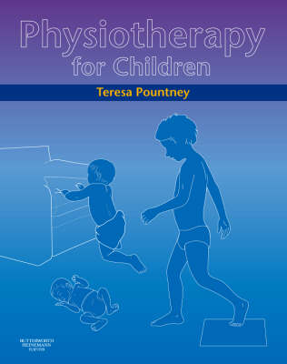 Physiotherapy for Children (Paperback)