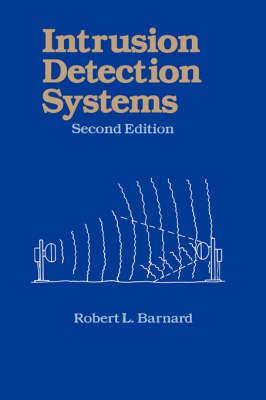 Intrusion Detection Systems (Hardback)