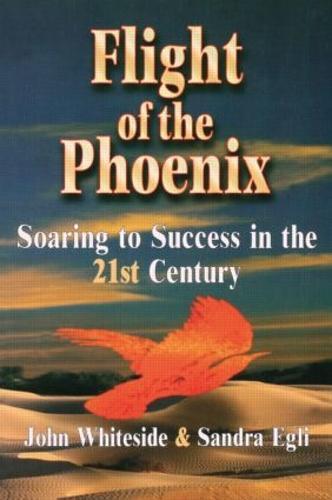 Flight of the Phoenix (Paperback)
