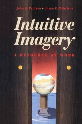 Intuitive Imagery (Paperback)