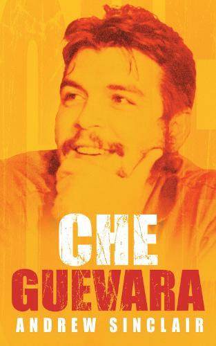 Che Guevara (Paperback)