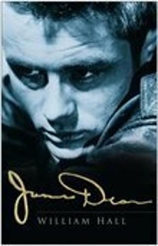 James Dean - Pocket Biographies (Paperback)
