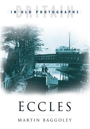 Eccles (Paperback)