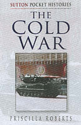 The Cold War (Paperback)