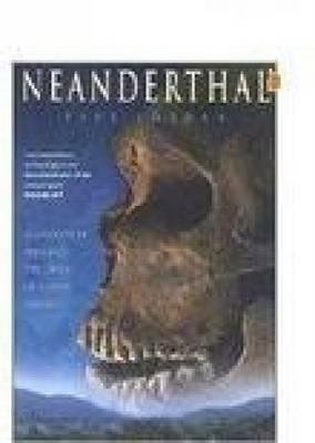 Neanderthal (Paperback)