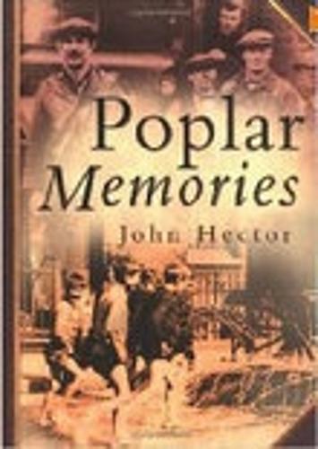 Poplar Memories (Paperback)