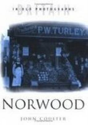 Norwood (Paperback)