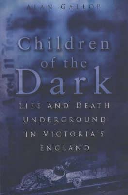 Children of the Dark (Hardback)